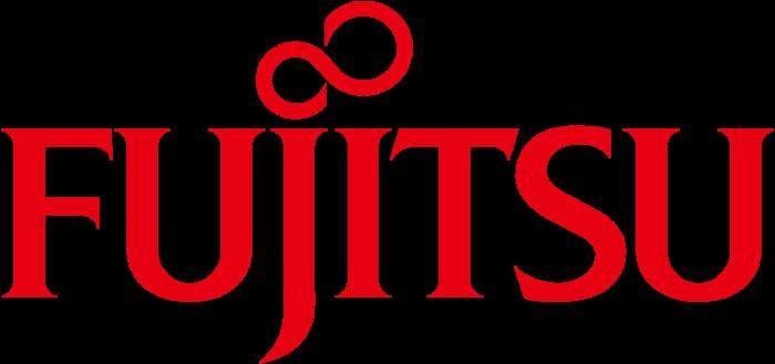 2000px-Fujitsu-Logo