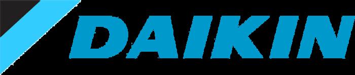 Daikin-Logo-image